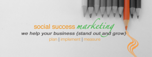 about-social-success-stand-out-grow