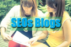 We SEO Blogs (Search Engine Optimization)