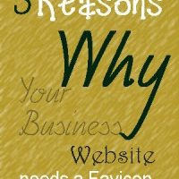Three-reasons-why-your-wordpress-website needs -favicon