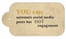 automate-social-media-posts-not-engagement