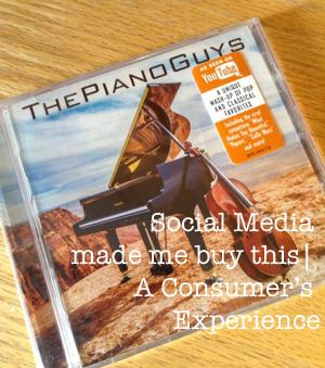 https://socialsuccessmarketing.com/wp-content/uploads/2013/03/photo11.jpg