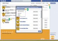 Facebook-likes-list