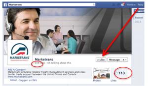 social-media-facebook-profile-likes
