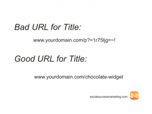SEO-how-to-good-permalink