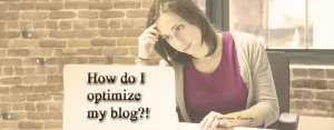seo-how-to-optimize-blog