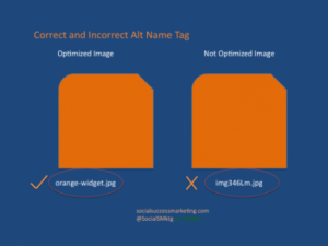 SEO-how-to-optimize-blog-image