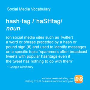 hashtag-definition-social-media