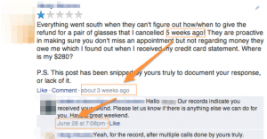 negative-social-media-review
