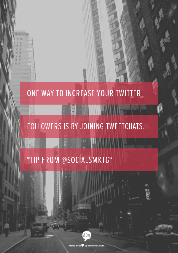 twitter-tip-increase-followers