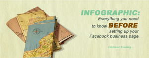 infographic-set-up-facebook-page