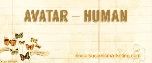 Social Media Explained | Be Human