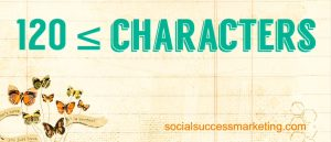 social_media_explained_characters_count_TWITTER