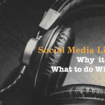 35 Social Media Listening Tips: Why Listen and What to do with Information