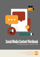 Social Media Content Template
