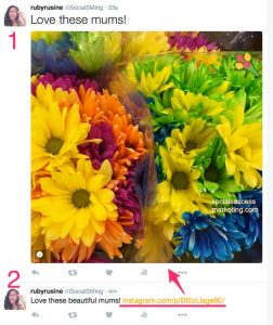 visual optimization optimization tip example