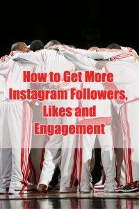 Best Instagram Tips