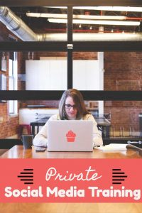 private-social-media-training-pinterest