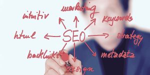 Do this, not that contents for referral traffic