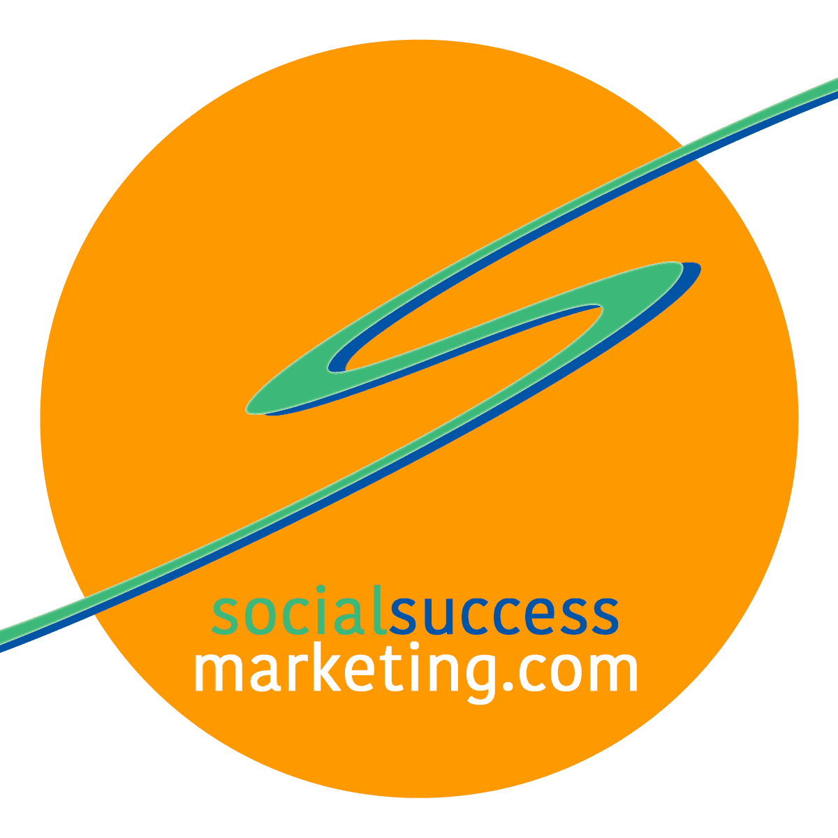 Social Marketing Success