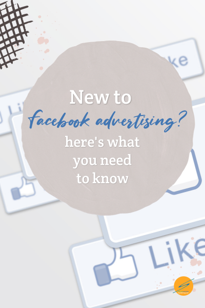facebook ad must-know