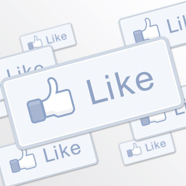 facebook advertising what you need to know